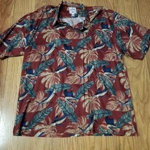 Guy Harvey Hawaiian Shirt